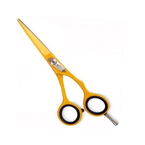 Professional Hair Cutting Scissors Mirror Finish