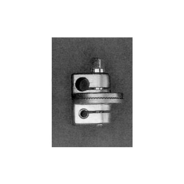 Articulation Coupling rod/pin 8 mm/4 mm 8 mm/5 mm