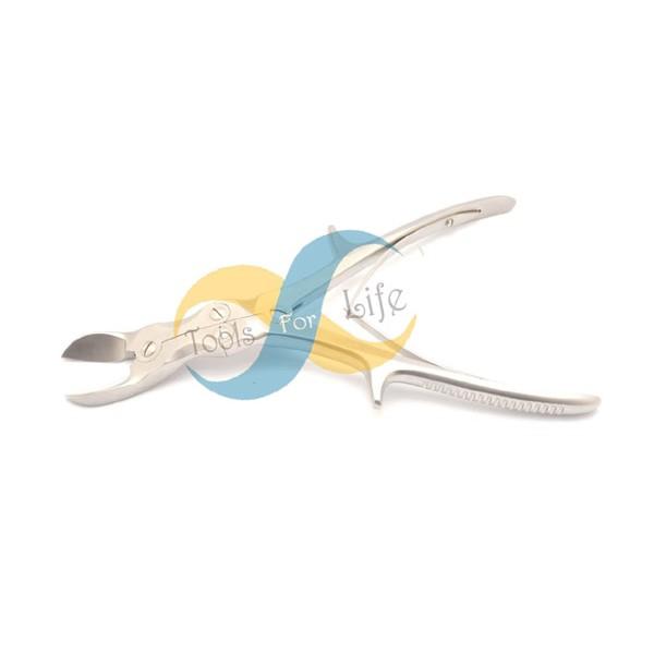 Stille-horsley / Liston Key Bone Cutting Forceps 25cm