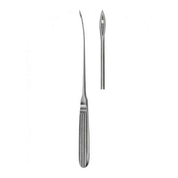 Awls & Suction Instruments